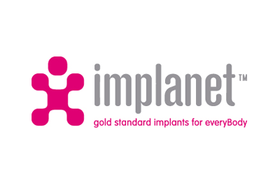 Implanet